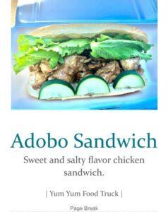 adobo-sandwich