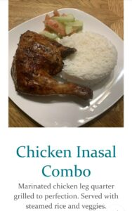 chicken-inasal-combo