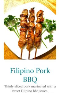 filipino-pork
