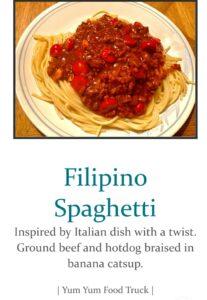 filipino-spaghetti