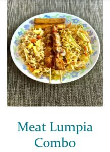meat-lumpia-combo