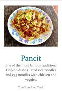 pancit-filipino-noodles